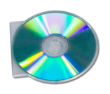 stock clamshell cshell cd dvd cases under 50 cents