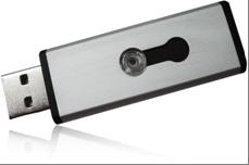 usb universal serial bus flash drive