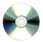 cds and dvds replication vs. duplication