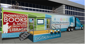 library digital bookmobile