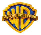 lighter packaging warner home video WB
