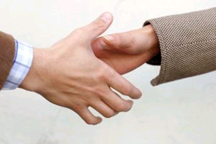 Know Thy Customer Networking and Handshake