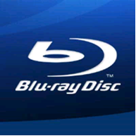 Blu-Ray Disc Prices Drop