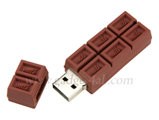 unique-usb-drives-chocolate