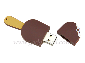 creative-usb-drives-ice-cream-bar