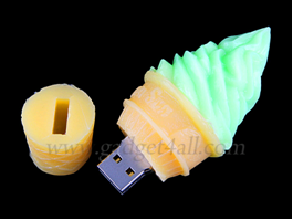 unique-usb-drive-ice-cream-cone