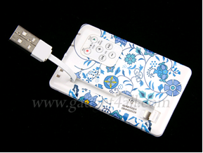 creative-usb-drives-mp3-player-voice-recorder