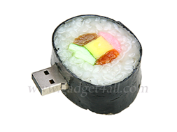 unique-usb-drives-sushi