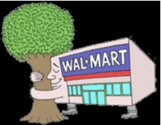 Wal-Mart-Eco-Friendly-Efforts