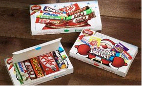 Custom-Packaging-Boxes-Nestle-Seasonal-Green-Eco-Friendly