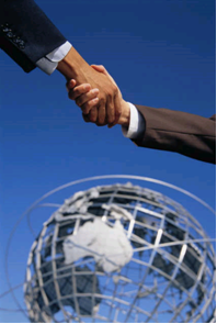 networking-with-people-for-your-business-advantage-handshake