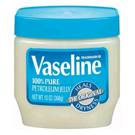 Successful-Packaging-Vaseline