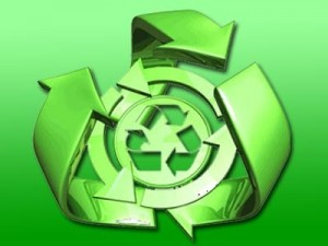 recycle-environmental-progress-goals