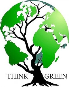 think-green-environmental-progress-goals