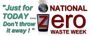 Going-Green-Zero-Waste-Week-Environmentally-Friendly