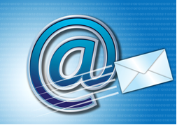 e-mail-marketing-messages-practices-internet