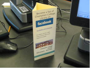 libraries-use-social-networking-facebook