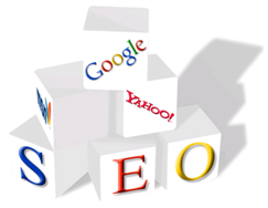 misspellings-traffic-flow-search-engine-optimization-google-web-site