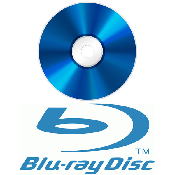 bdxl the new blu ray disc format the presentation packaging experts