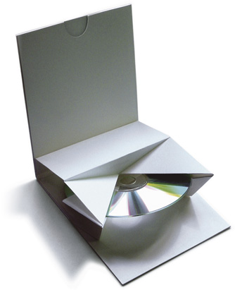 cd cases archives the presentation packaging experts