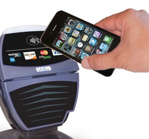 nfc iphone 5 ability1 300x279 Mobile Marketing Trends to Look out for in 2012