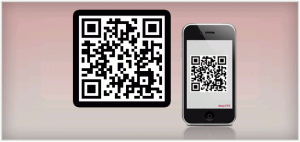 qrcodes 300x142 Mobile Marketing Trends to Look out for in 2012