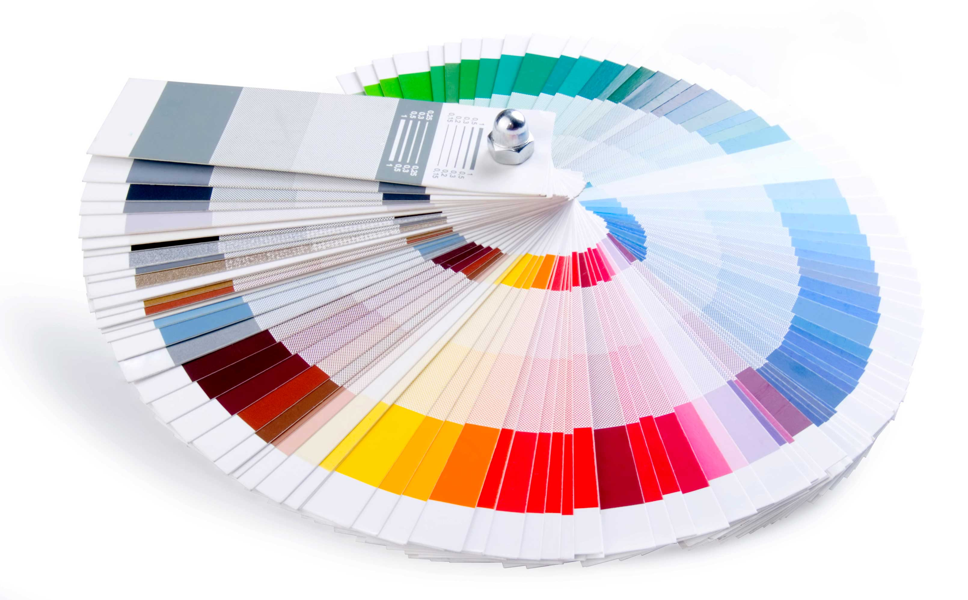 Digital Printing Services : Digital printing archives the presentation packaging experts