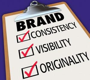 custom packaging brand