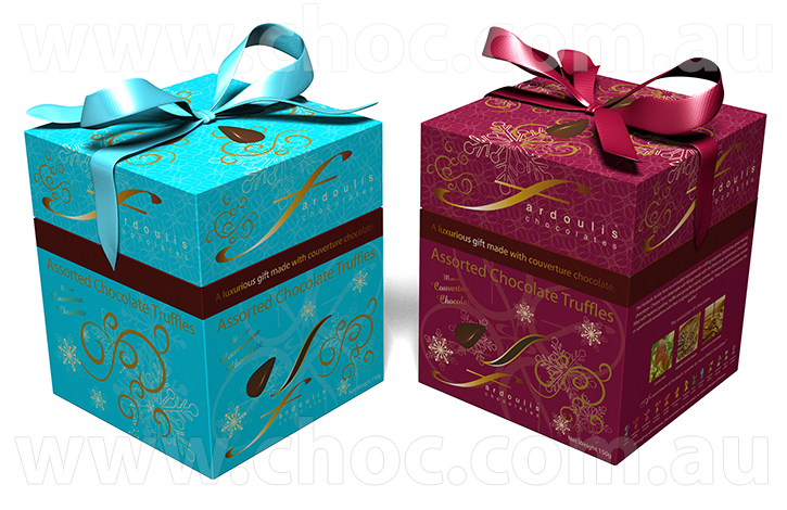 The custom packaging boxes are aware of the importance of sturdy materials and quality of ink for Christmas gift packaging boxes; therefore, fine quality stock and inks are used. Quality Christmas Gift Packaging Boxes: From paper Christmas boxes to cardboard Christmas boxes we not only provide you quality in material but also in printing/5(5).