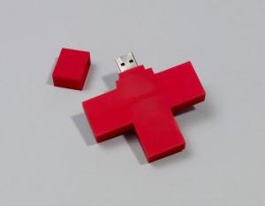 flash drive MN