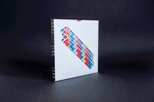 slipcase design