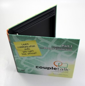 album packaging solutions