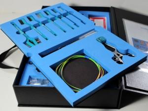Key Surgical product showcase
