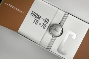 luxury brand packaging specialty turned edge paper