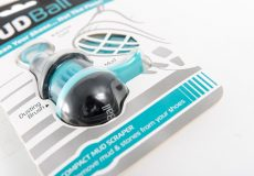 Blister Packaging: Consumer & Eco-Friendly