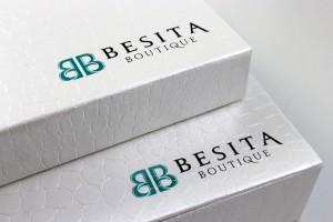 Besita Logo
