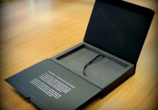 Custom Cigar Boxes: Timeless & Elegant