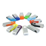 Multicolored_Swivel_Drives_for_Promotional_Marketing