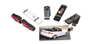custom usb drives for flashpad flash drive packaging