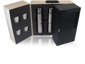 spotlight boxes