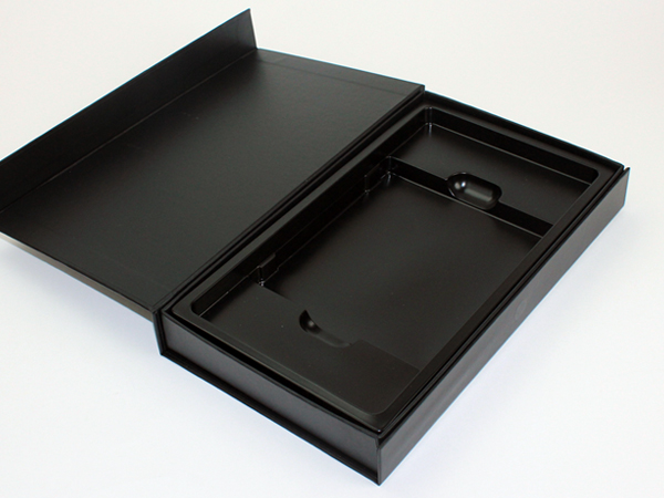 netbox, quality packaging, custom formed tray inside a box, mag box, magnetic boxes, custom cigar style boxes