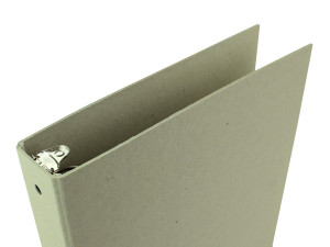 Eco-Binder, Environmentally friendly binder, earth binder, green binder, eco friendly binder, biodegradable binder
