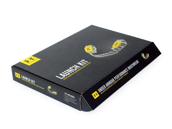 corrugated_e_flute_product_launch_kit_black_custom