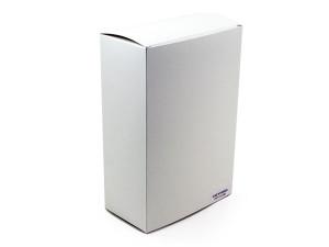 SBS Paperboard Box