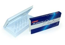 Thermoformed Clamshell Packaging for Health & Beauty