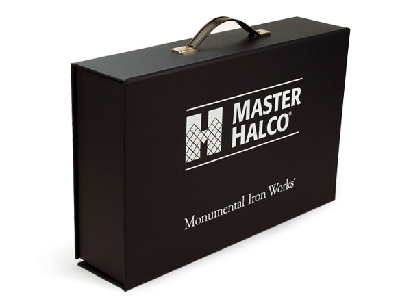 brown_custom_rigid_handle_box_master_halco_monumental_iron_works