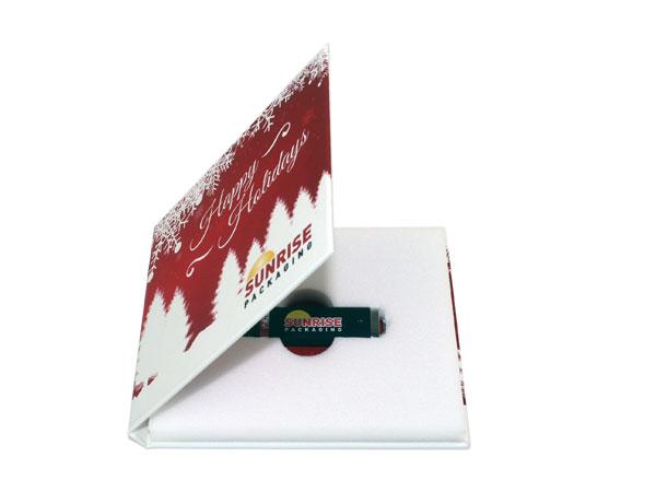 FlashPad