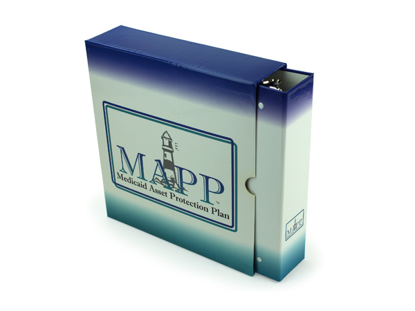 blue_white_slip_case_box_with_custom_binder_insert