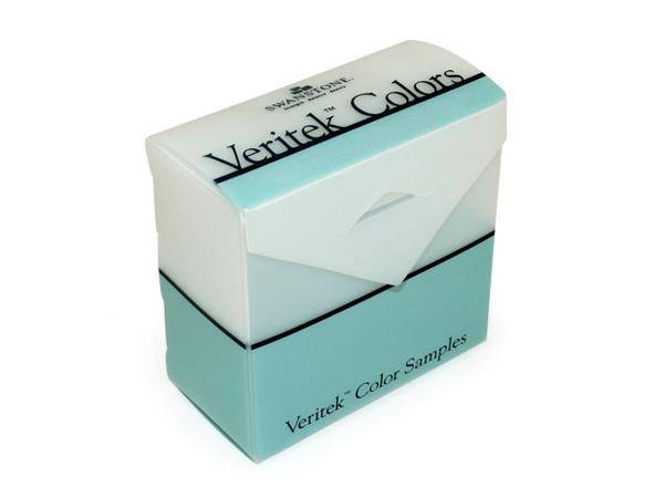 veritek_colors_poly_box_plastic_custom