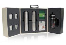Beverage Sample Kits